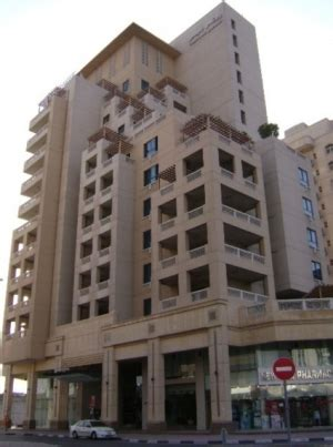 waterview metro by great living waterview hotel apartment dubai hotel apartments dubai
