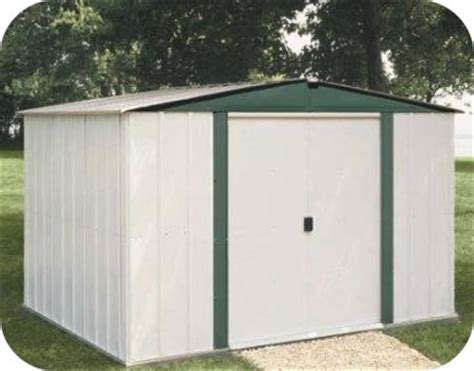 Clearance Storage Sheds by Topic Arrow Sheds Clearance