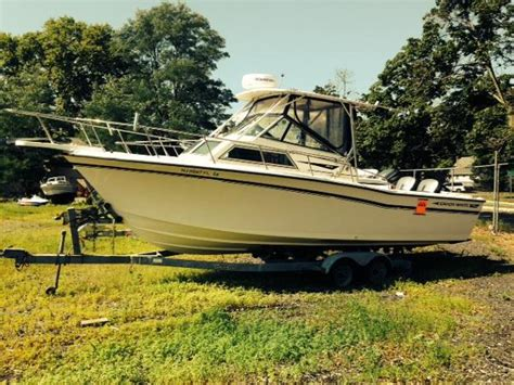 sailfish boats for sale craigslist sailfish new and used boats for sale