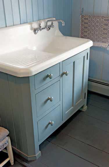 vanities   bath farmhouse sink kitchen laundry