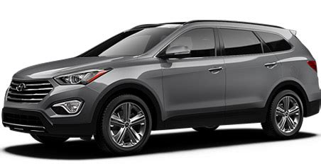 santa fe | central florida honda dealers