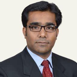 Mba In Automotive Management by Anish Ram Sekar Kamalesh Thanappan Mba E Automotive