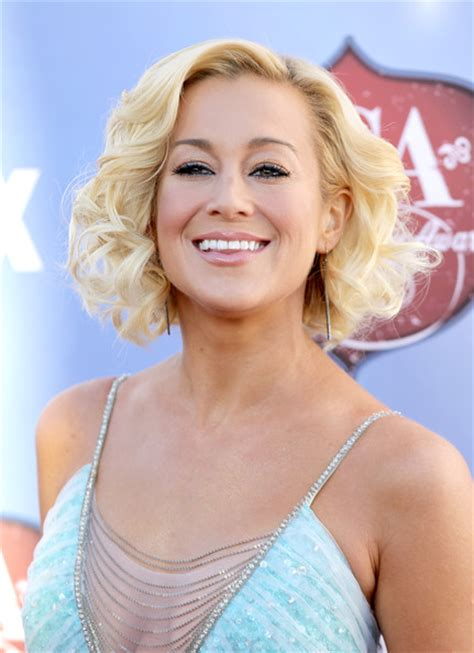 kelly pickler hair pictures short hairstyle 2013 kellie pickler latest hairstyle short hairstyle 2013