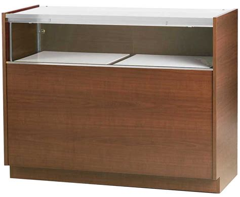 merchandise display case merchandise display cases free shipping