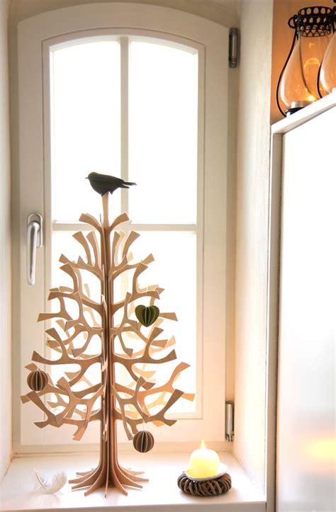 Gardinen Wohnzimmer Ideen 3553 by Die Sch 246 Nsten Ideen F 252 R Deinen Weihnachtsbaum