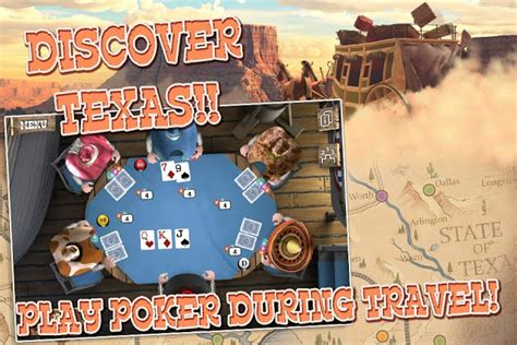 governor of poker 1 full version free online free download governor of poker 2 pc version www