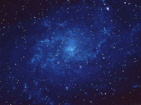 starry night wallpapers hd download starry sky backgrounds wallpaper cave