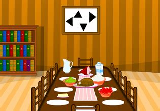 cartoon dining room awesome dining room cartoon contemporary best