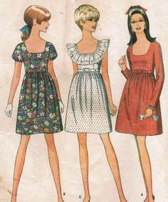 1000+ images about 60's fashion show on pinterest