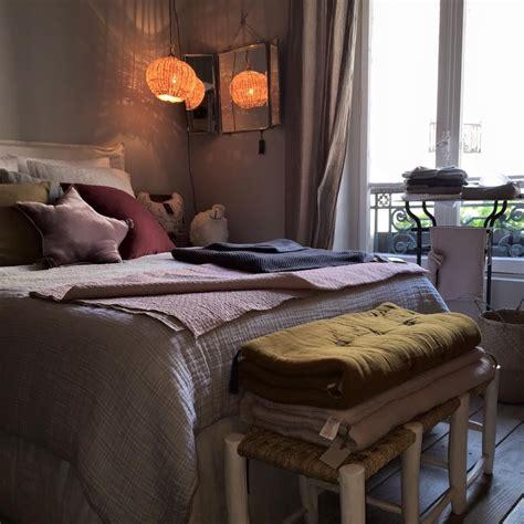 mona market paris home decor home furniture