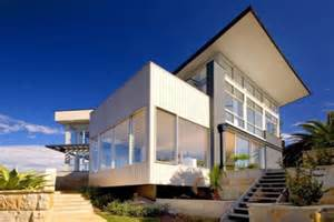 Beach House Plans Pilings by Beach House Plans On Pilings Speedchicblog