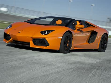 lamborghini aventador s roadster orange 2014 lamborghini aventador lp700 4 roadster supercar orange wallpaper 2048x1536 42871