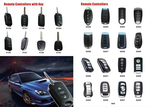 where to buy garage door remote high quality universal car remote garage door
