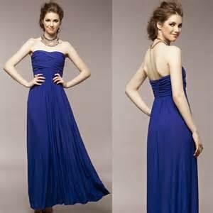 Elegant party dresses for women ideas