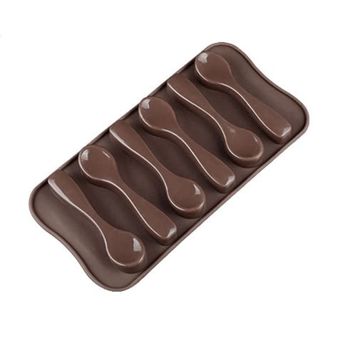clear chocolate silicone chocolate bar molds pc mould clear hard plastic