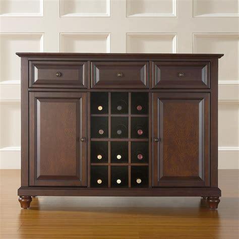 crosley furniture crosley furniture kf3000 cambridge shop crosley furniture cambridge vintage mahogany