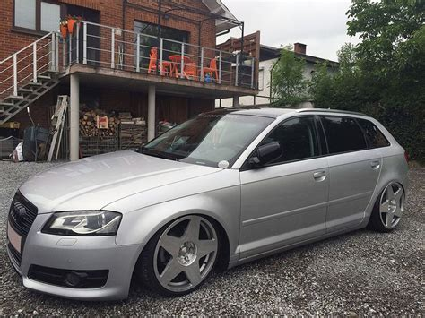 audi a4 b10 18 best images about bola wheels audi on
