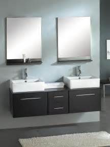 pearl granite kitchen top green unique bathroom vessel sink vanities bathroom vessel sink vanities