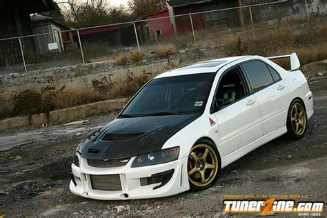 Bloggang Com Jetmom3425 Mitsubishi Lancer Cedia Modified