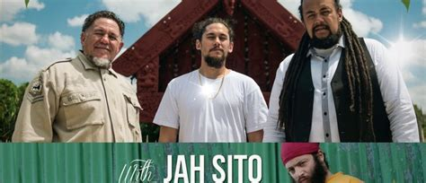 house of shem house of shem jah sito wellington eventfinda