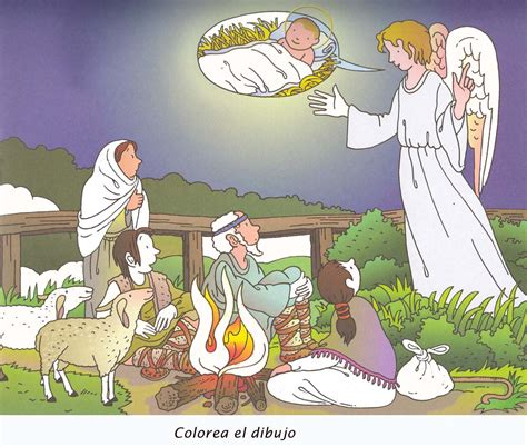 imagenes infantiles religion imagenes de religion para ni 241 os imagui