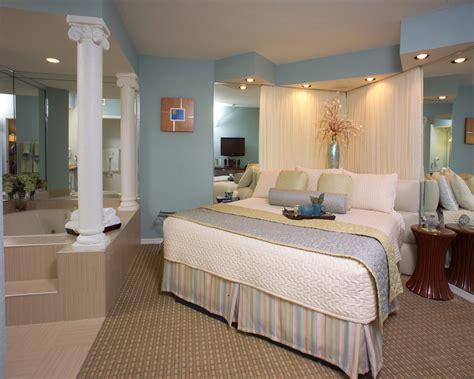 island bedroom review of star island resort club orlando crshotels s blog