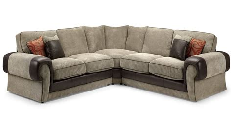 j d furniture sofas and beds ii corner sofa