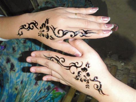 tattoo easy design 30 easy henna designs for beginners 2015