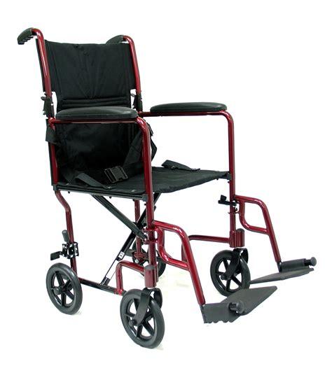 Companion Chair transport wheelchairs companion wheelchair karman