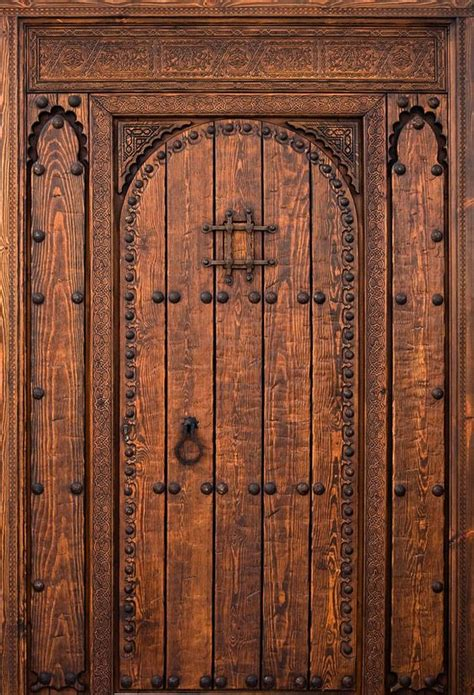 doors antique country wood doors exterior entry doors antique doors