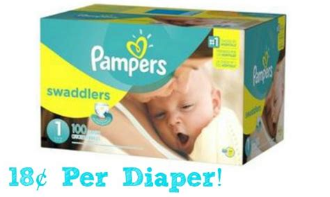 Free Printable Pers Swaddlers Coupons