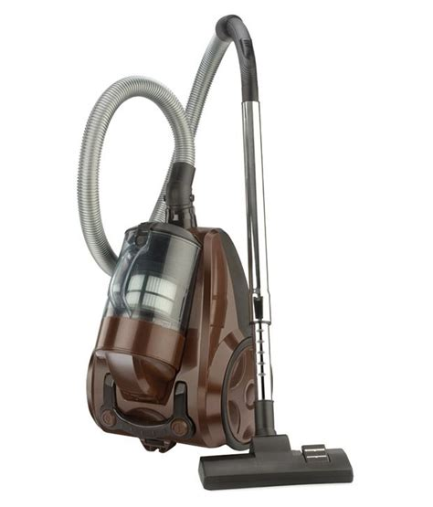 Vacuum Cleaner Black And Decker black and decker vo1850 floor cleaner vacuum cleaner price