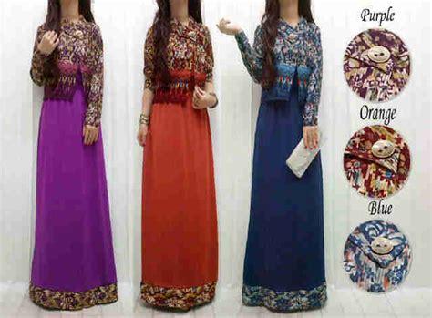 Baju Pakaian Pesta Terbaru New Friza Printing Murah Simple jual baju spandek korea murah newhairstylesformen2014