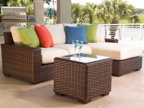 Kitchen Faucet Wicker Outdoor Furniture Sectional All Home Decorations