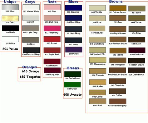revell aqua color chart related keywords suggestions revell aqua color chart keywords