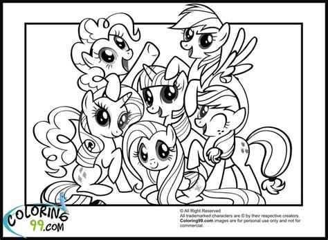 my little pony coloring pages google search die besten 17 bilder zu coloring for adults and kids