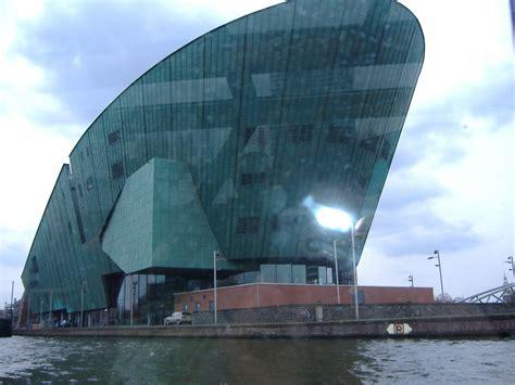 nemo museum amsterdam opening hours wroc awski - Museum Amsterdam Opening Hours