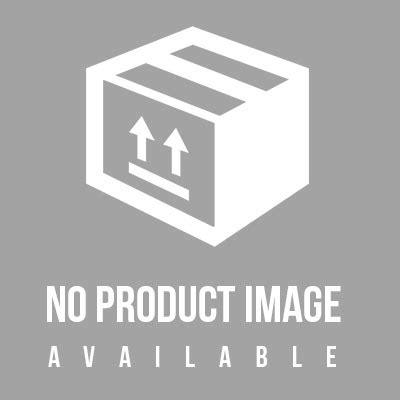 Rda Kennedy 22mm Rda Pico Istick Promo distribuidor de cigarrillos electr 243 nicos eciglog 205 stica