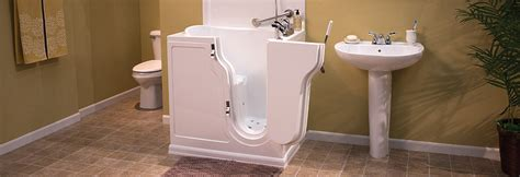 modify bathtub to walk in importance of walk in tubs bath decors