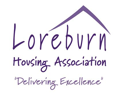 housing partnership loreburn housing partnership