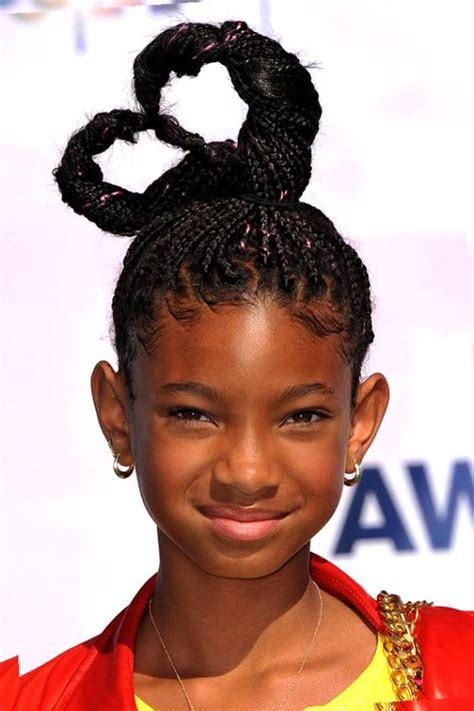 8 year old black hair dues different hairstyles for year old black girl hairstyles