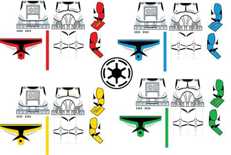 printable lego stickers index of clone decal templates lego minifig decal