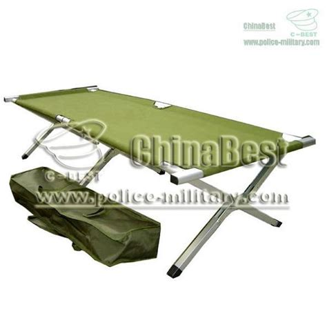 comfortable cing cots cing bed roll