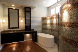 Traditional Bathroom Ideas Photo Gallery Bathroom Traditional Bathroom Ideas Photo Gallery Small