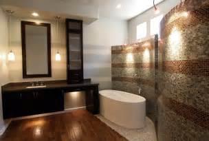 traditional bathroom ideas photo gallery bathroom traditional bathroom ideas photo gallery small