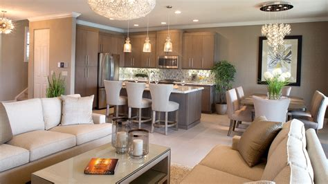 home design ideas zillow contemporary home plans home design zillow digs
