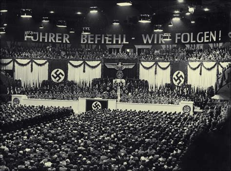the third reich the rise of the third reich youtube