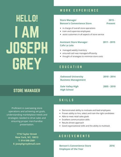 Creative Resumes by Purple Modern Creative Resume Templates By Canva