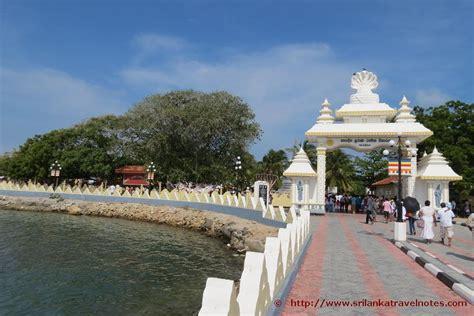 jaffna nallur temple by nali999 on deviantart colombo where to stay check out colombo where to stay