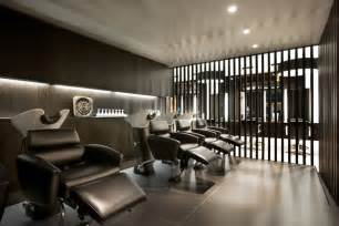 aveda lifestyle salon spa flagship by reis design leeds